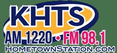 KHTS FM 98.1 & AM 1220 - Santa Clarita News - Santa Clarita Radio