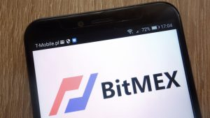 Bitmex Charged With US Rules Violations — Owners Face Criminal Charges, Prison Sentences