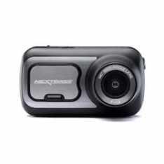 Nextbase 422GW Dash Cam