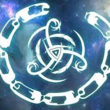 Soul Manifestation icon