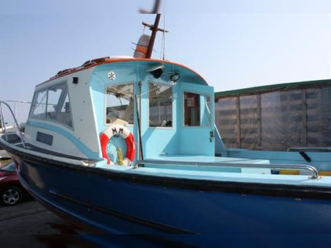 Aquabell 27 For Sale Daily Boats Buy Review Price