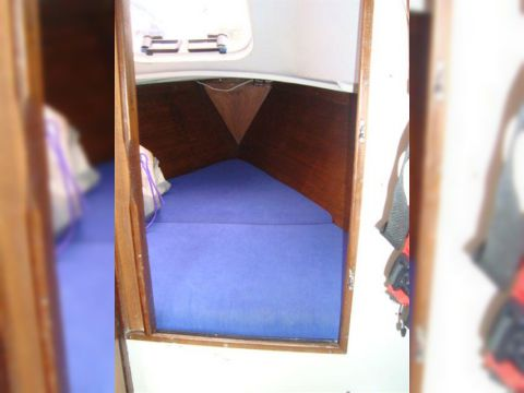 Foxhound 24 For Sale Daily Boats Buy Review Price
