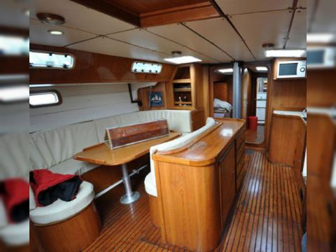 Skipper 53 For Sale Daily Boats Buy Review Price