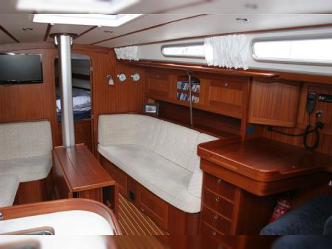 Arcona 400 For Sale Daily Boats Buy Review Price