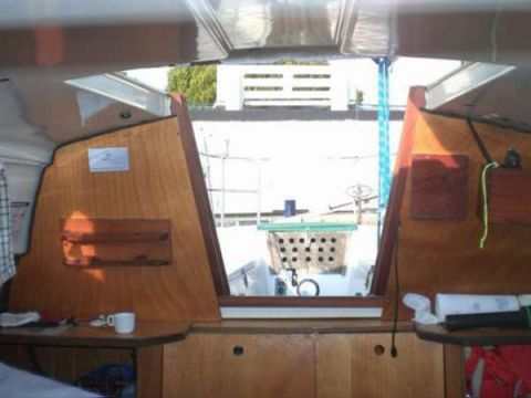 Neptune 22 For Sale Daily Boats Buy Review Price