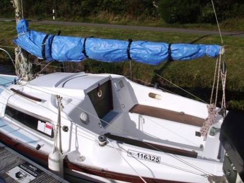 Hurley 18 For Sale Daily Boats Buy Review Price