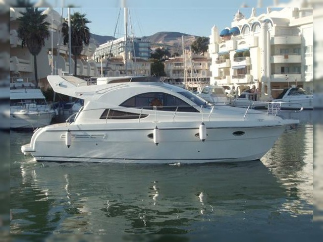Southerly 115 For Sale Daily Boats Buy Review Price