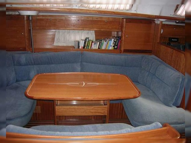 Marieholm 32 E For Sale Daily Boats Buy Review Price