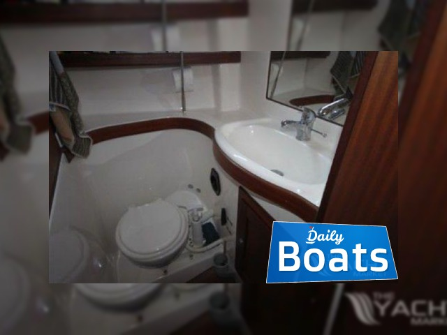 Sirius 32 DS For Sale Daily Boats Buy Review Price