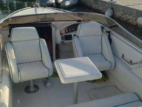 Sunseeker Mustang 20 For Sale Daily Boats Buy Review