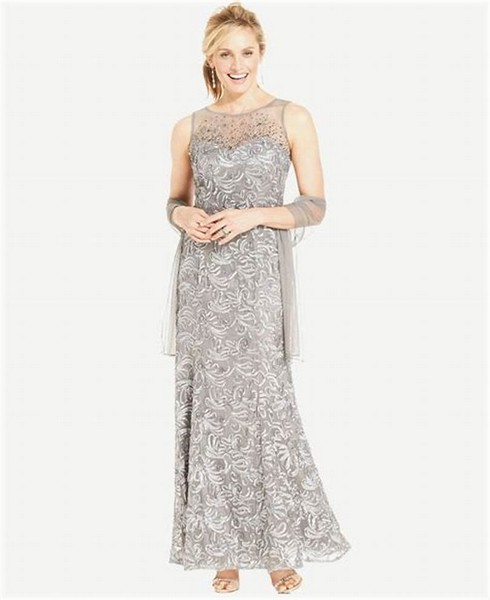 ef5e71fcdeb47 Macys Mother Of The Bride Dresses | Dailybrisk.com