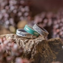 calo rings online