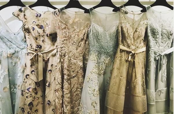 Macys Mother of The Groom Dresses - Tips