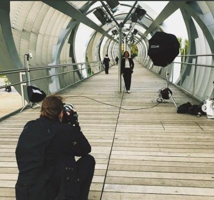 Professional Photographer Near You