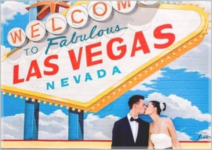 Destination Weddings in The Us