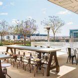 Affordable Wedding Venues California - Carnitas' Snack Shack 5