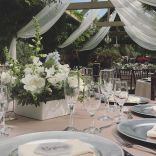 Affordable Wedding Venues California - Coyote Hills Golf Course 3