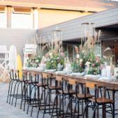 Affordable Wedding Venues California - Huntington Bay Club 2