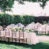 Affordable Wedding Venues California - La Jolla Woman's Club 4
