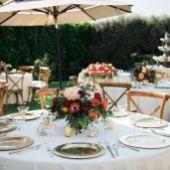 Affordable Wedding Venues California - La Jolla Woman's Club 5