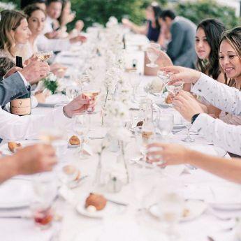 Affordable Wedding Venues California - La Jolla Woman's Club 6