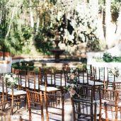 Affordable Wedding Venues California - Rancho Las Lomas3