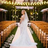 Affordable Wedding Venues California - estancialajolla 3
