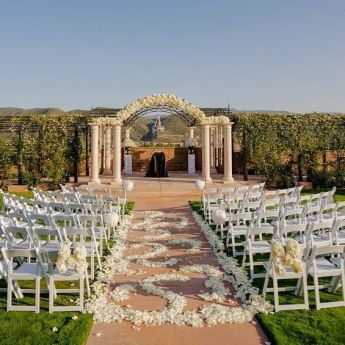 Affordable Wedding Venues California - fazelicellarsweddings 6
