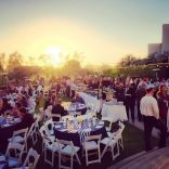 Affordable Wedding Venues California - hiltonlajolla 2
