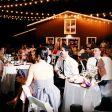 Affordable Wedding Venues California - lorimarweddings3