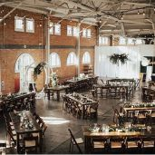 Affordable Wedding Venues California - platinumeventrentals 6