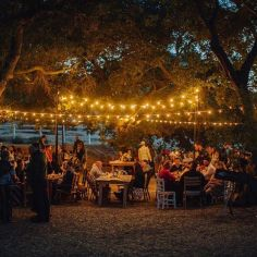 Affordable Wedding Venues California - rusticweddings_temecula 2