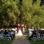 Affordable Wedding Venues California - rusticweddings_temecula 7