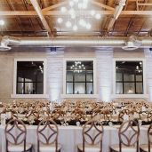 Affordable Wedding Venues California - the_1912 3