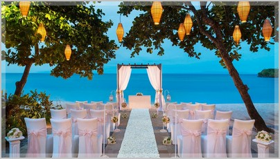Places To Register For Wedding | Best Places To Register For Wedding Wedding Guide