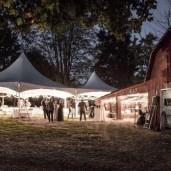 Wedding Venues Ohio - Anderson Farms 3