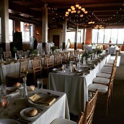 Wedding Venues Ohio - Arielinternational 1