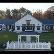 Wedding Venues Ohio - Crimson Laner 5