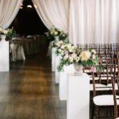 Wedding Venues Ohio - High Line Car House 3