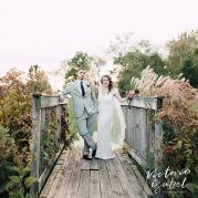 Wedding Venues Ohio - Jorgensen Farms 2