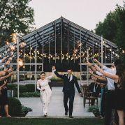 Wedding Venues Ohio - Jorgensen Farms 4