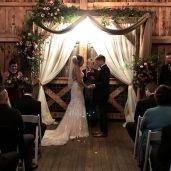 Wedding Venues Ohio - Rivercrest Farm 5