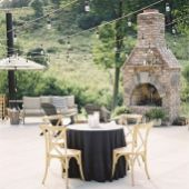 Wedding Venues Ohio - Rivercrest Farm 6