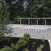 Wedding Venues Ohio - TheEstateNewAlbany