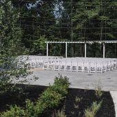 Wedding Venues Ohio - TheEstateNewAlbany