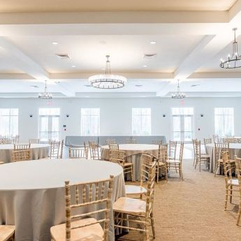 Wedding Venues Ohio - TheEstateNewAlbany 6