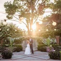 Wedding Venues Ohio - fpconservatory 3