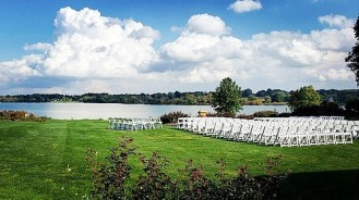 Wedding Venues Ohio - thelakeclubohio 3