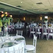 Wedding Venues Ohio - thelakeclubohio 4