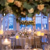 engagement party venues long Island - Heritage Club at Bethpage 6